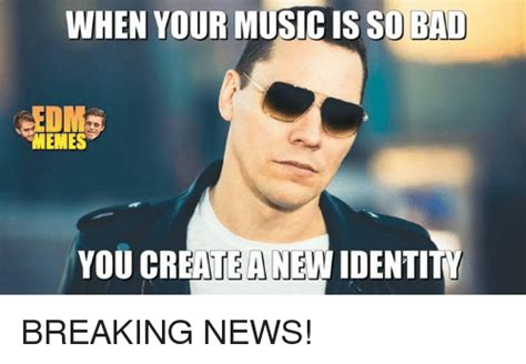 2100 Funny Edm Memes Of 2016 On Sizzle