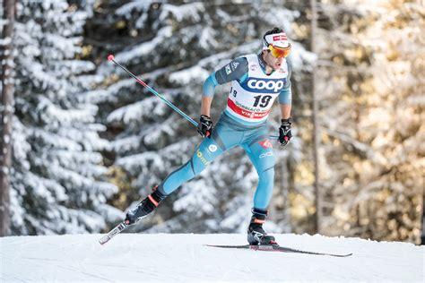 coupe du monde de ski de fond ski de fond coupe du monde toblach les photos ski