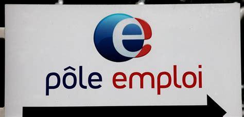 pole emploi siege social grève à pôle emploi contre le nouvel accueil des chômeurs