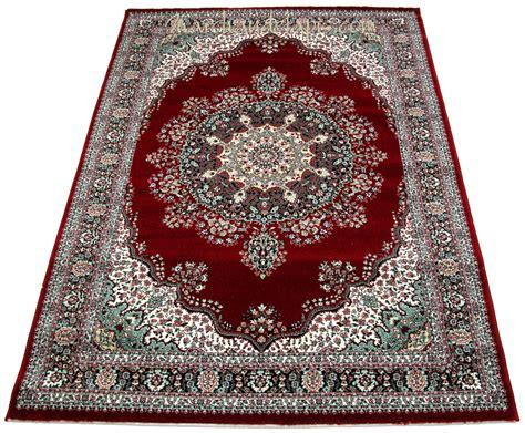 tapis d orient pour un style islamique de la maison