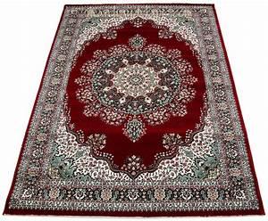les tapis pour salon marocain oriental deco salon marocain With tapis enfant avec canapé marocain prix
