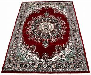 tapis d39orient tapis mecanique de turquie bunyan 200cm x With tapis de turquie prix
