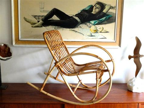 46 best images about fauteuils on rocking
