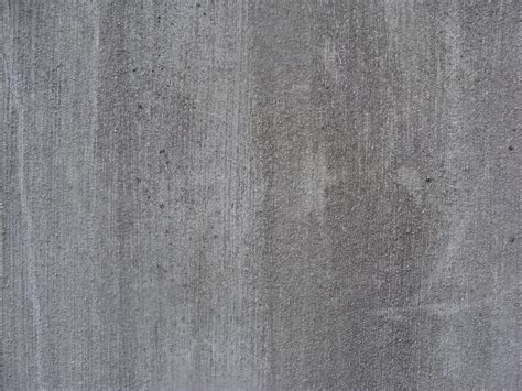 Blau Graue Wand by Free Images Texture Floor Wall Gray Tile Grunge
