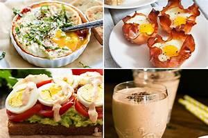 Mother's Day Breakfast in Bed!   Tasty Kitchen Blog
