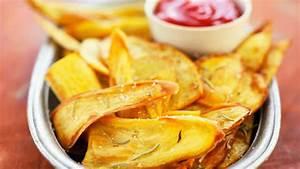 Top 10 Most Unique Potato Chip Flavors