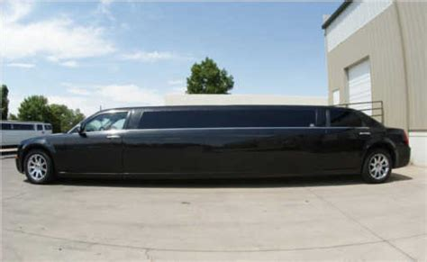 Luxury Limousine Service by Luxury Limo Service Washington Dc Atlas Limo Luxury
