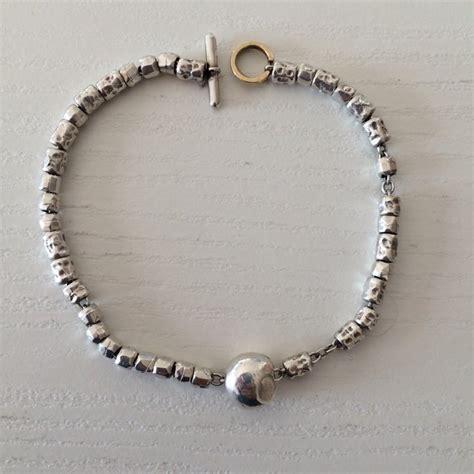 braccialetto dodo pomellato vendo per inutilizzo braccialetto dodo pomellato the