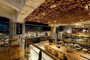 best coffeeshop in amsterdam 2012