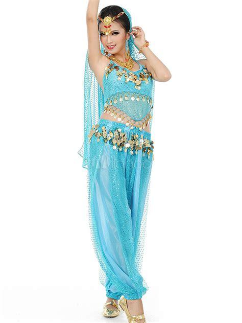 robe de chambre été femme costumes danse du ventre costumes danse orientale