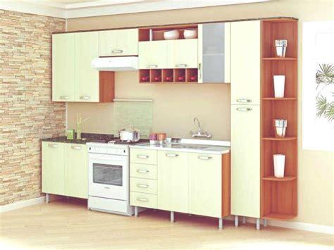 muebles de cocina en kit hogares