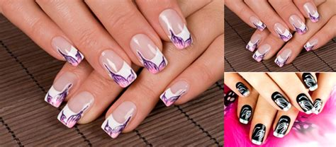 Nails Beauty Salon