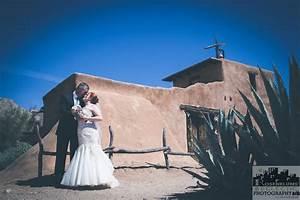 Rosenblums eclectic photography tucson wedding photography for Tucson wedding photographers