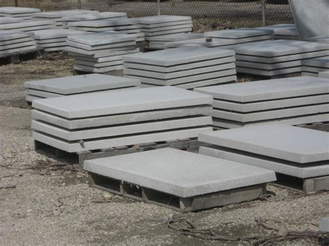 concrete slabs for steps concrete slabs for steps plantoburo 5673