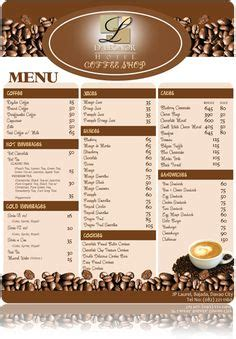 500 x 647 png 466 кб. Coffee Shop Menu   Coffee Shop in 2018   Pinterest   Coffee Shop, Coffee and Coffee menu