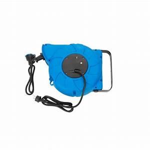 Enrouleur De Cable Electrique : enrouleurs derouleurs tous les fournisseurs ~ Edinachiropracticcenter.com Idées de Décoration