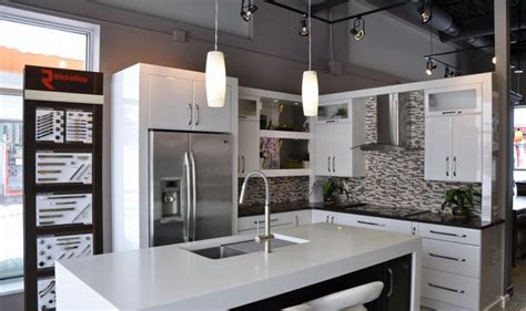salle de montre cuisine salle de montre cuisine salle de bain meuble sur
