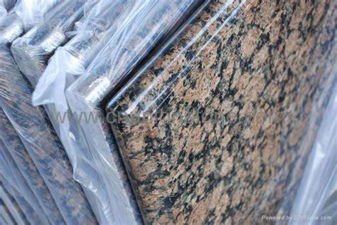 baltic brown granite countertops union stone china