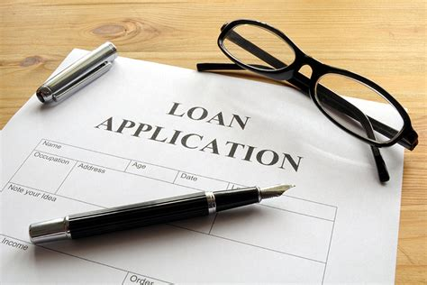 Sba Loan Requirements & Qualifications 2018