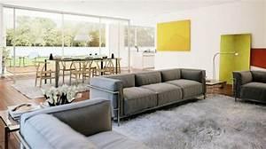 Schöne Einrichtungsideen Wohnzimmer : sch nes wohnzimmer 133 einrichtungsideen in jeglichen stilen wohnzimmer ideen pinterest ~ Frokenaadalensverden.com Haus und Dekorationen