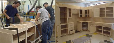 constructing kitchen cabinets wdwk 2451 cabinet ii building construction technology 2444