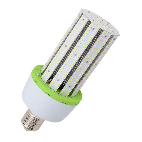 60w led corn retrofit light bulbs 2835 epistar smd 6950lm