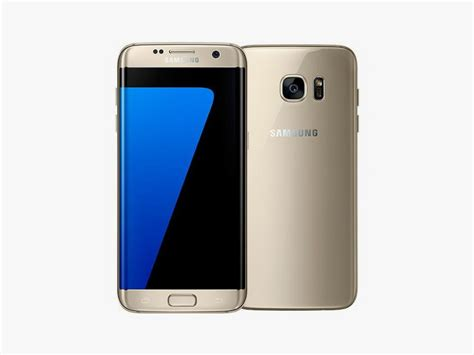 newest galaxy phone samsung s new galaxy phones are all about their
