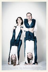 Ideen Für Familienfotos : familien portrait kreativ pinterest ~ Watch28wear.com Haus und Dekorationen