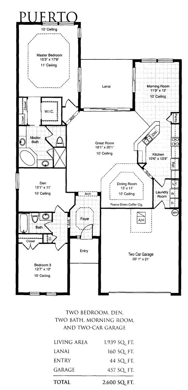 family home floor plans family home plans floor plans home plan luxamcc