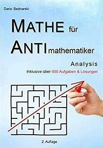 Gestreckte Länge Berechnen Aufgaben Mit Lösungen : kreisumfang berechnen formel mit einem online rechner ~ Themetempest.com Abrechnung