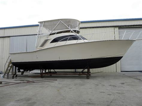 Delta Fishing Boats For Sale by 2006 Used Delta Sports Fishing Boat For Sale 270 000