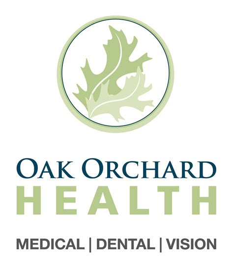 Careermd  Oak Orchard Community Health Center Snapshot. Massage Therapy For Lower Back Pain. The Best Online Degrees Best Web Chat Software. Stick Figure Animator Online. Capacity Planning Template Carpeting A House. College American Pathologists. Custard Insurance Adjusters Amma San Ramon. Upside Down Mortgage Definition. Race Car Driver Killed Egg Donation San Diego