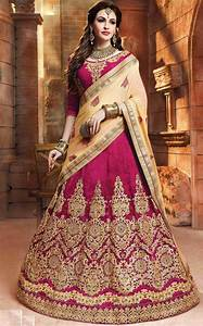 Women's Party Wear Fancy Lehenga Choli Beige PUP10421 VO Embroidery