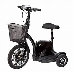 Elektro Go Kart Für Erwachsene : hollandrad billig dreird klein elektro dreirad klein messerad ~ Yasmunasinghe.com Haus und Dekorationen