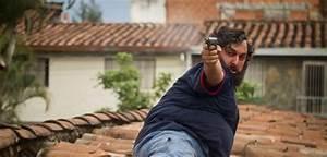 Escobar El Patron Del Mal Capitulo 19 HD