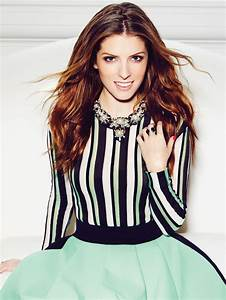 Anna Kendrick pictures gallery (6) | Film Actresses