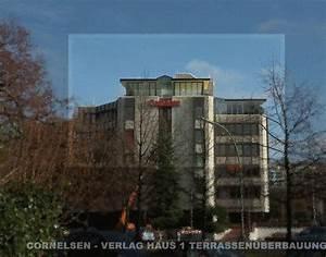 Haus Und Grund Verlag : cornelsen verlag zentrale haus 1 ~ Eleganceandgraceweddings.com Haus und Dekorationen