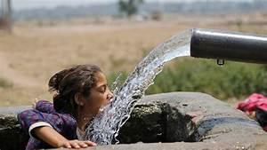 India records its hottest temperature ever (123.8F) amid ...
