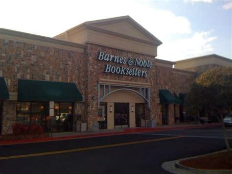 nearest barnes noble barnes noble booksellers alpharetta ga yelp