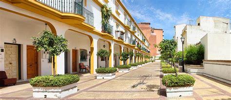 Re D Accès Hoteles En Torremolinos M 225 Laga Tu Hotel En Centraldereservas
