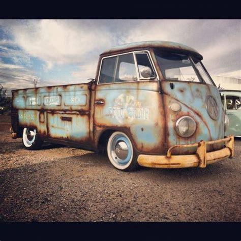 old volkswagen old vw transportation volkswagen t1 pinterest