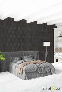We, Bring, You, Here, A, Bunch, Of, Eclectic, Bedroom, Ideas, To