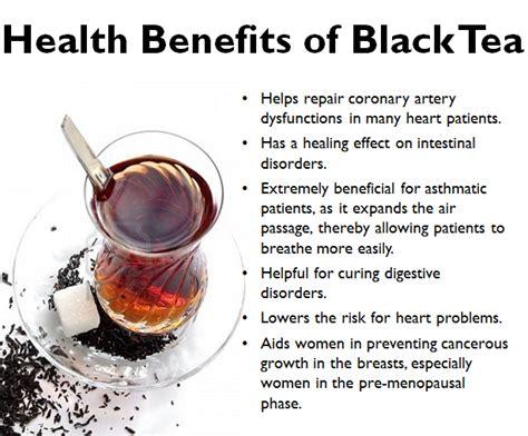 black tea benefits top 10 healthy teas and their health benefits inspiring meme