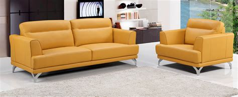 Home Furniture by Sofa Set Home Centre Bangalore Brokeasshome