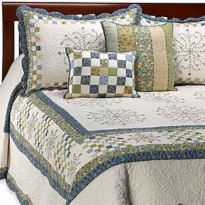 Moved for Bed bath and beyond king size quilts