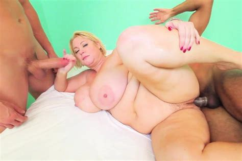 free porn of blondes