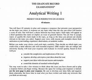 university of washington seattle creative writing mfa ethical egoism theory essay ethical egoism theory essay
