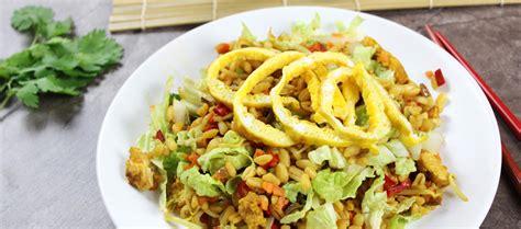 Indonesische Kuche by Nasi Goreng Indonesische K 252 Che Koch Mit Mir At
