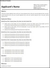 creative resume designs pdf download free resume templates word excel pdf