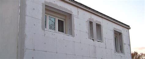 isolation thermique ext 233 rieure ite artisan peintre la baule garraud